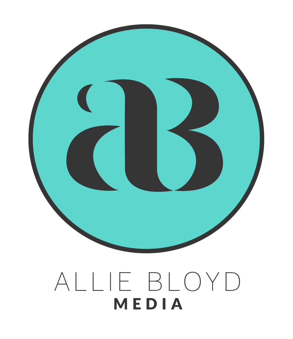 Allie Bloyd Media
