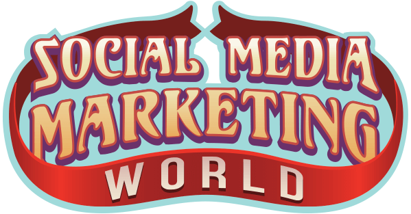 Social Media Marketing World Allie Bloyd
