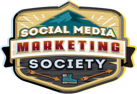 Social Media Marketing Society Allie Bloyd